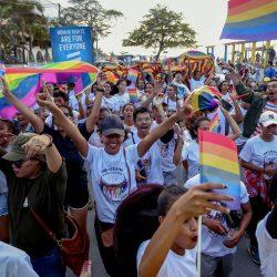 Waarom een publieke Pride in Timor-Leste meer nodig is dan ooit